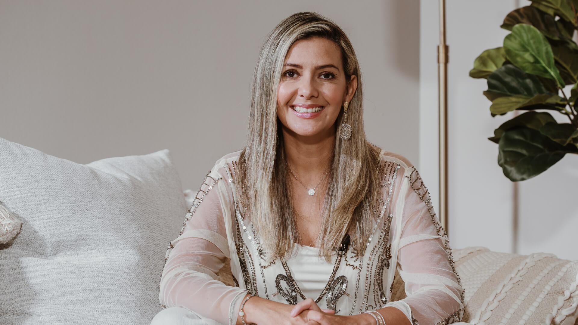 Mira hacia adentro con responsabilidad | Paola Gutiérrez Coach